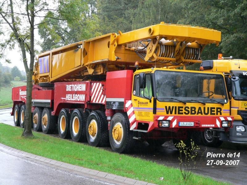 Les grues de WIESBAUER (Allemagne) 002-p116