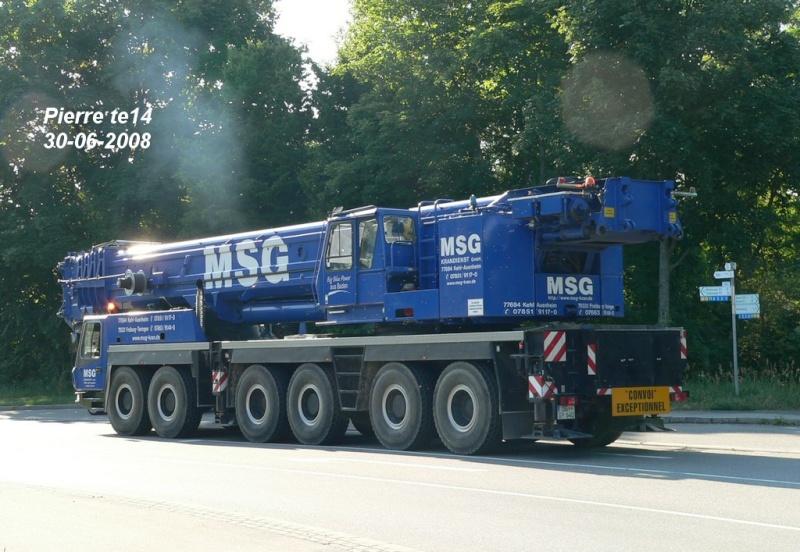 Les grues de MSG Kehl (Allemagne) 004_p117