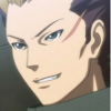 Guilty Crown - Episode 1 [Terminé] Arugo10