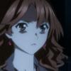 Guilty Crown - Episode 1 [Terminé] Haruka10