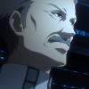 Guilty Crown - Episode 1 [Terminé] Shuich10