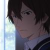 Guilty Crown - Episode 1 [Terminé] Yahiro10