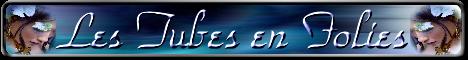 Les tubes en folies Logo_410