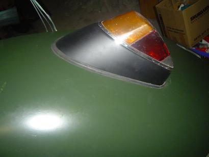 """ma 1302 """"rusty"""" de 1971 Aile_a11"""