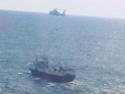 Prefectura Naval Argentina 17040810