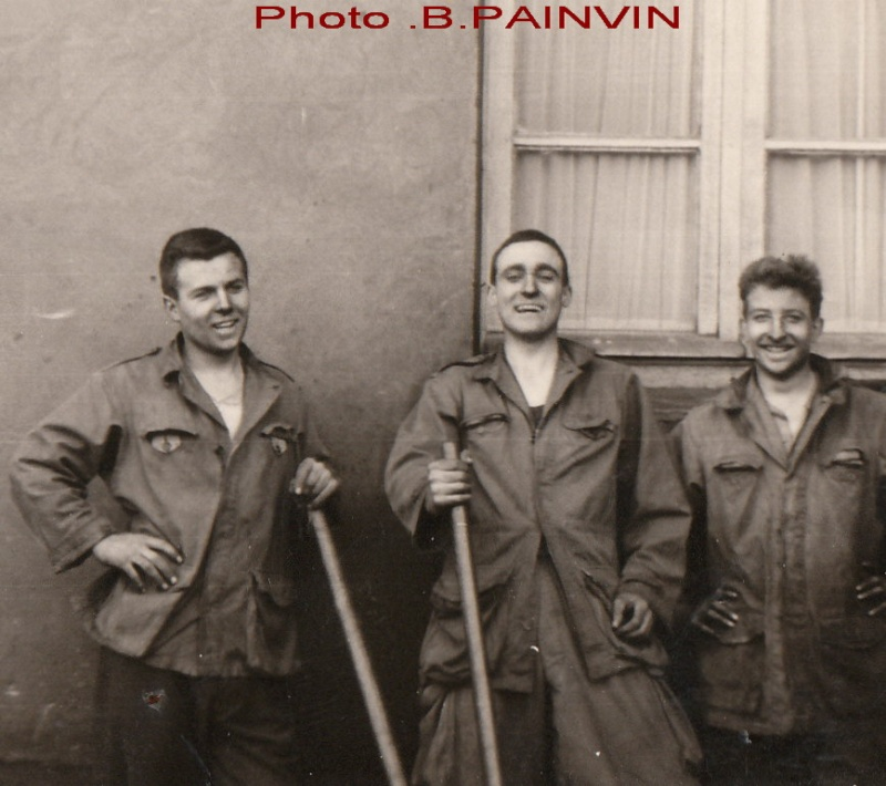 CASE PRISON 1965_015