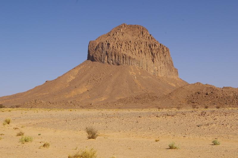LE DESERT Imgp0314