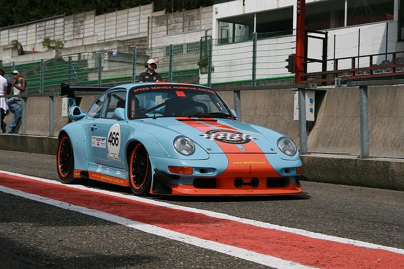 Sortie Porsche Days - Francorchamps - 27/04/2008 - les photos Img_6210