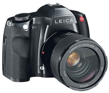 Leica S2 Leica-10