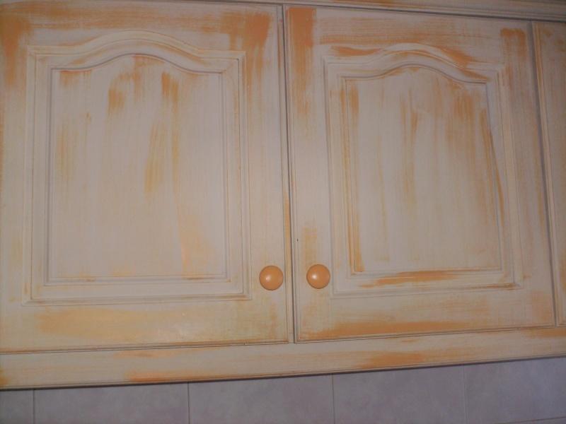 A minha cozinha Hpim1813