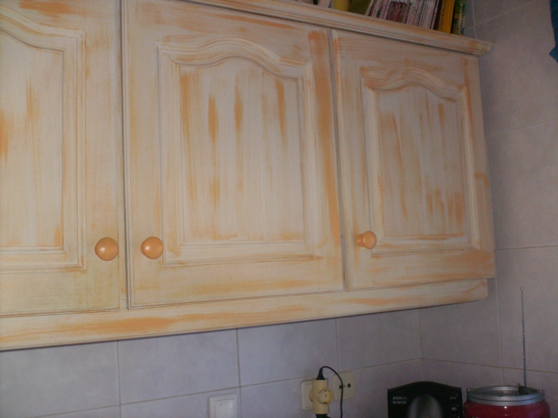 A minha cozinha Hpim1814