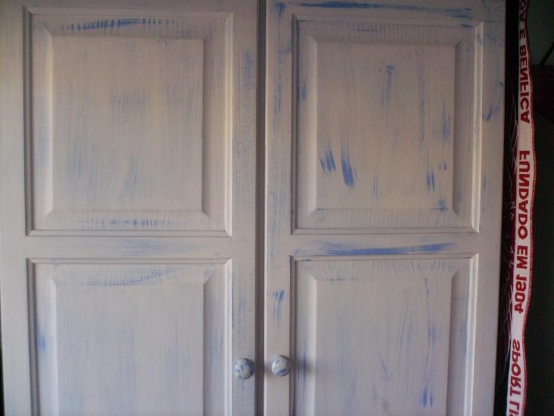 A minha cozinha Hpim1822