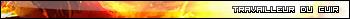 Édito' - 24 Septembre 2012 - Page 3 Tdc10