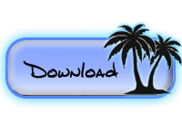 Total Video Converter 3.02 Full + Serial Botao_13