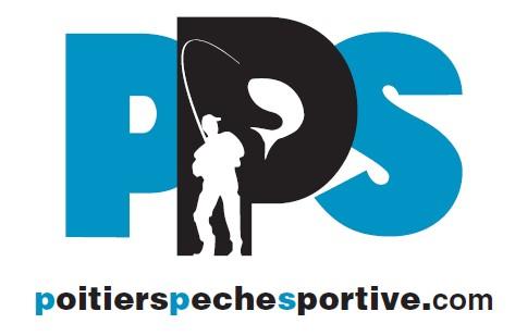 Logo du club PPS Log_110