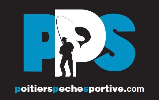 Logo du club PPS Log_210