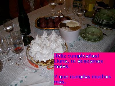FELICIDADES LLUNITAAAAAAAAA... Fotos_10