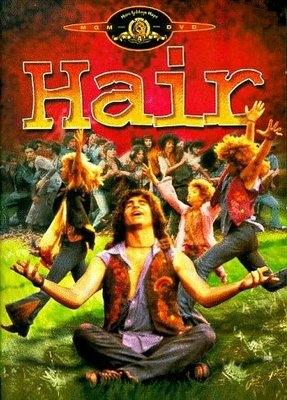 ¡Felicidades, Goyo! Hair-710