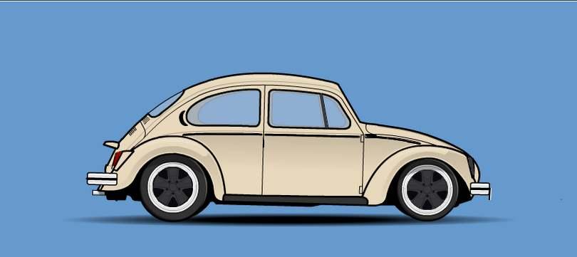 13 2 de 71 Sauce sleeper/german By Tintin Sans_t10