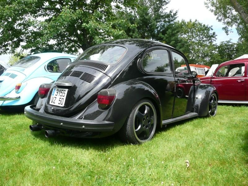 2ème VW ARMOR WEEK 30 juin et 1er juillet  - Page 11 P1020713