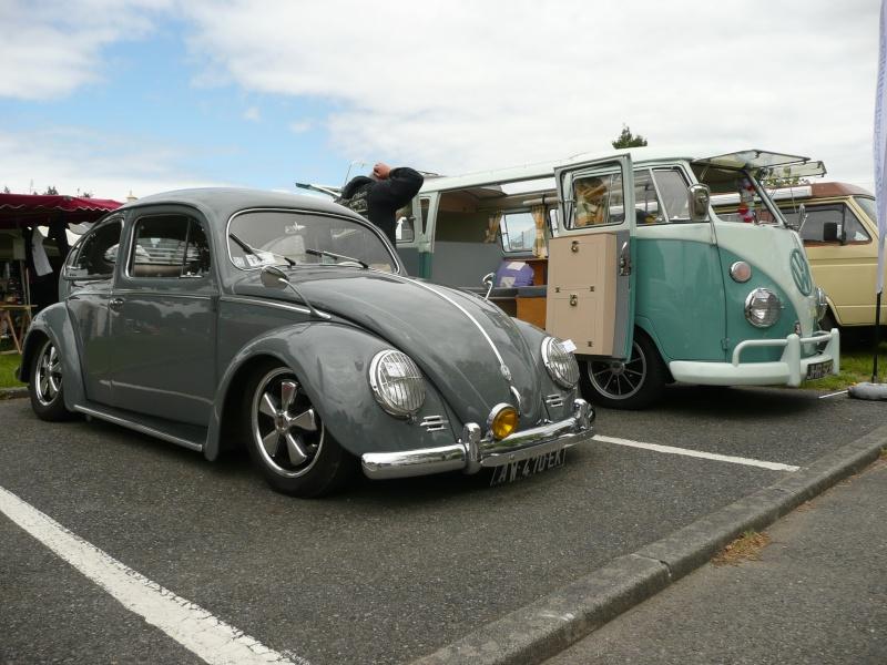 2ème VW ARMOR WEEK 30 juin et 1er juillet  - Page 11 P1020718