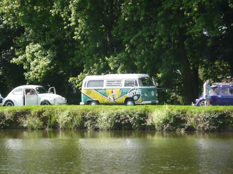 2ème VW ARMOR WEEK 30 juin et 1er juillet  - Page 11 P1020720