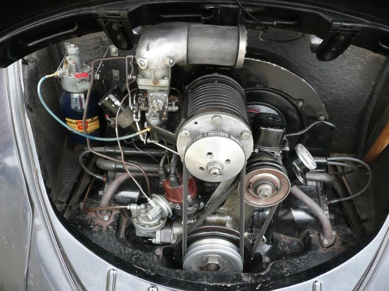 2ème VW ARMOR WEEK 30 juin et 1er juillet  - Page 12 P1020731