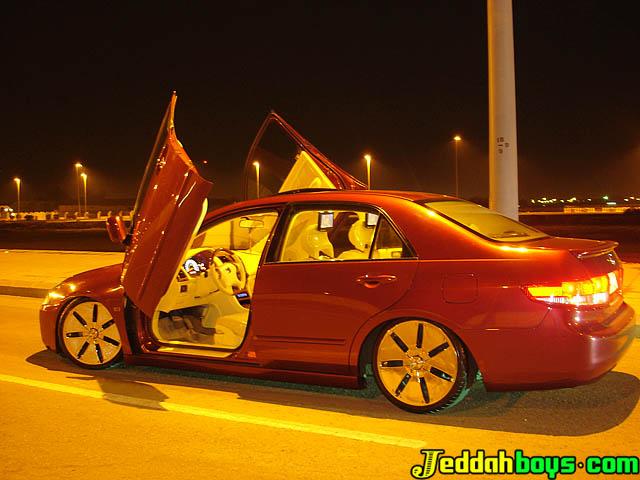 شوف القطب (سيارات) 20000011
