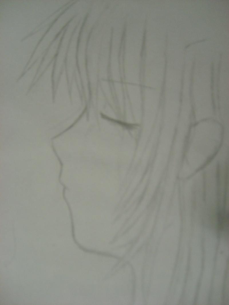 wiii algunos de mis dibujos ^//^ S6001614