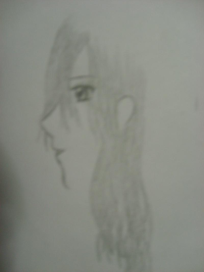 wiii algunos de mis dibujos ^//^ S6001616