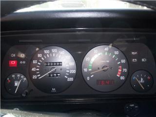 BMW 323i 1981 Getatt18