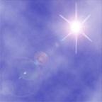 Images for Visualization... Light_10