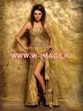 Выпускные платья ;) 92958010