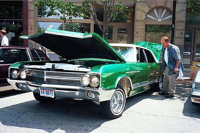low riders sur us car 1960's et 1970's Low_ri10