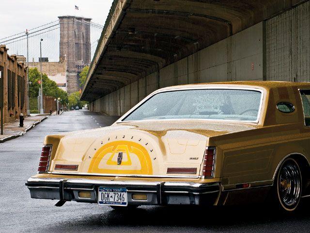 low riders sur us car 1960's et 1970's Lrmp_011