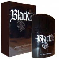 Кои парфеми најчесто ги користите? Produc10