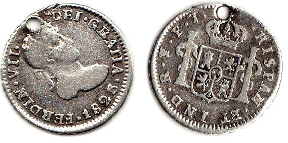 Otra de plata Fernan14