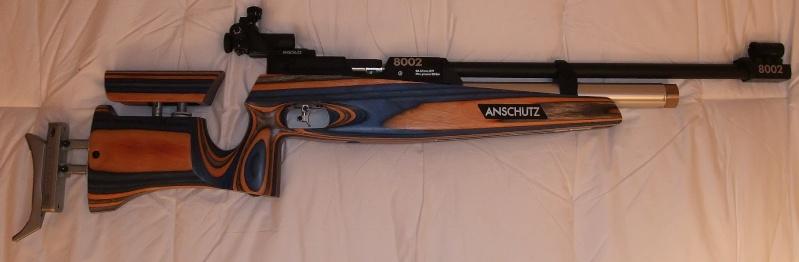 Nouvelle arme 20080410