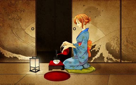 ~ Futura casa de chá!! ~ - Página 7 Cd63b710