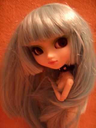 PULLIP Prunella  — декабрь 2007 10551041