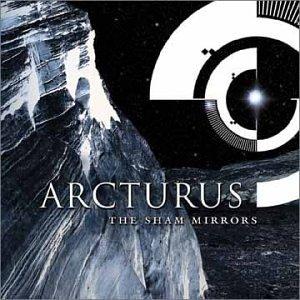 Tu top 10 mejores discos Arctur10