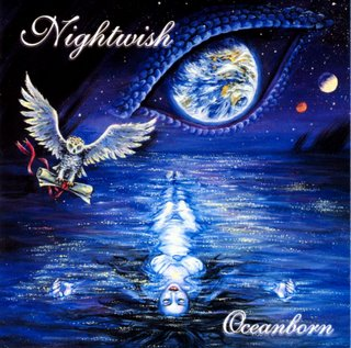 Tu top 10 mejores discos Nightw11