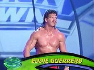 EDDIE GUERRERO RETA A.... Eddieg10