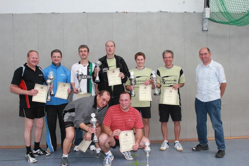 100 Jahre SV Bachem: Bericht zur Sportwoche 1106-b11