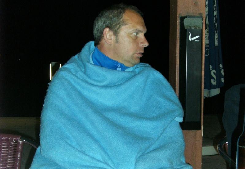 Mannschaftstour 2012: Auf zum Möhnesee Bild0314