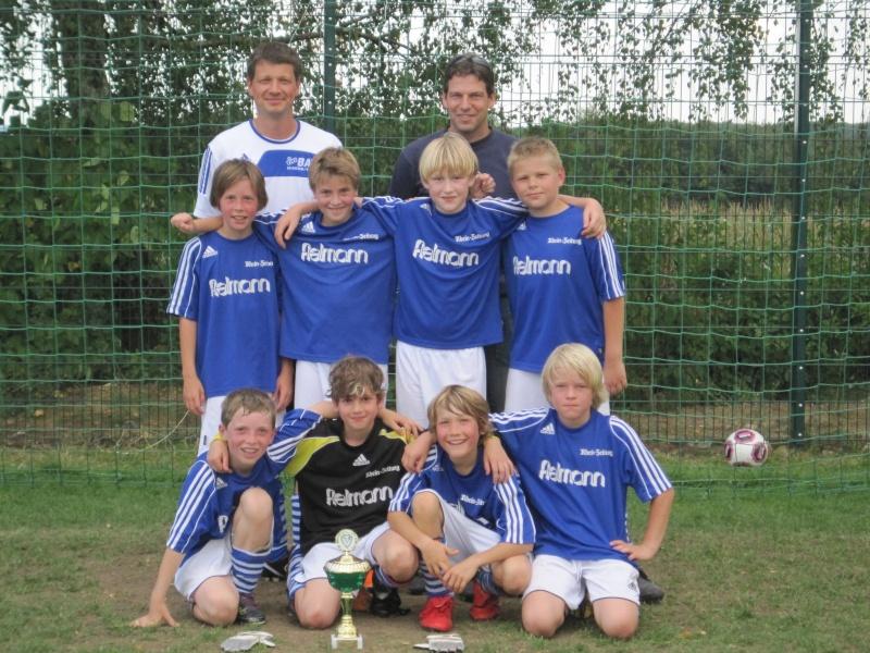 E1-Spielberichte E1201110