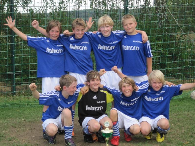 E1-Spielberichte E1201112