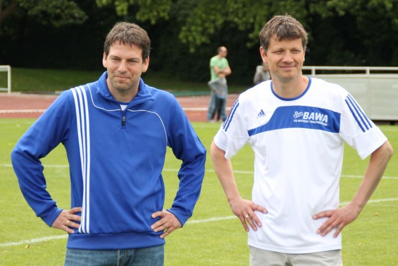 *** E1 gewinnt Kreismeisterschaft 2012 *** E1fina21