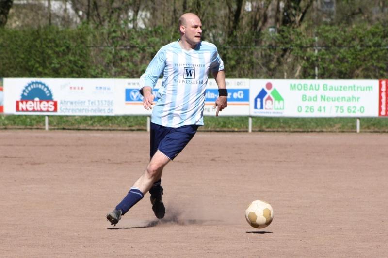 20.Spieltag: SV Dernau II - BaWa 2:1 (0:1) Img_0010