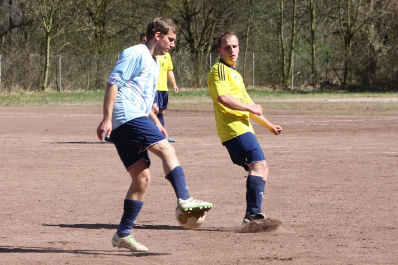 20.Spieltag: SV Dernau II - BaWa 2:1 (0:1) Img_0012